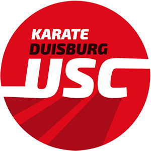 News Clone Basis | Karate Schule USC Duisburg